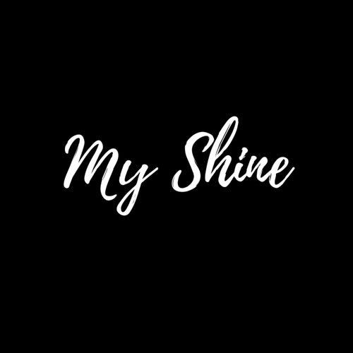 "DJ Shaw: ""My Shine"""
