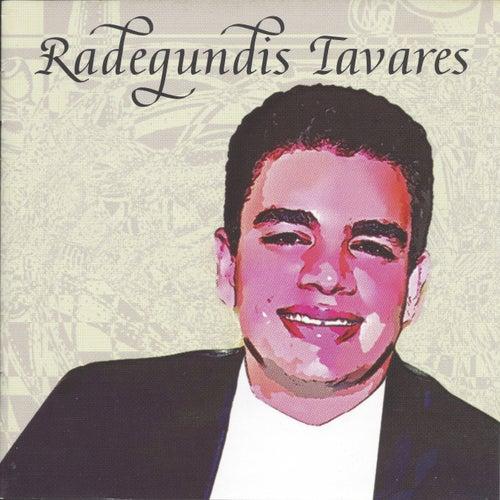 Radegundis Tavares von Radegundis Tavares
