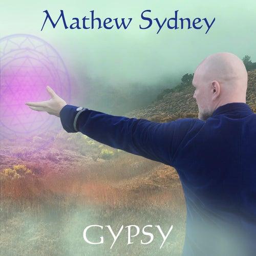 Gypsy by Mathew Sydney