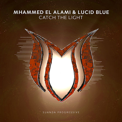 Catch The Light by Mhammed El Alami