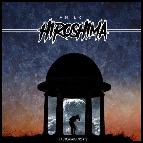 Hiroshima de Anier