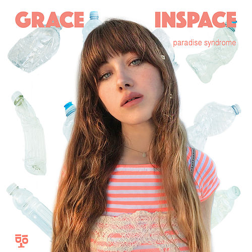 Paradise Syndrome by Grace In Space