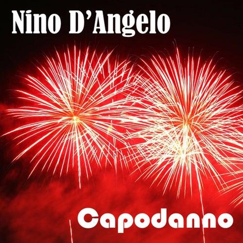 Capodanno von Nino D'Angelo