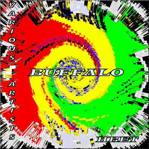 Buffalo by Various Artists