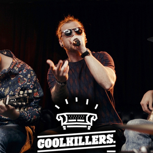 Un Veneno de CoolKillers