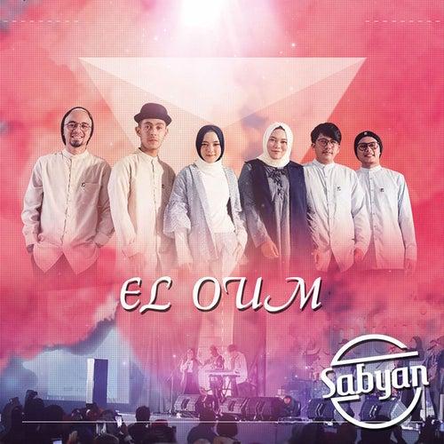 El Oum von Sabyan