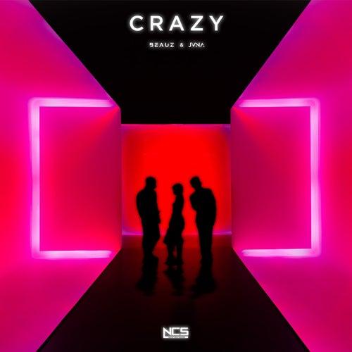 Crazy by Beauz
