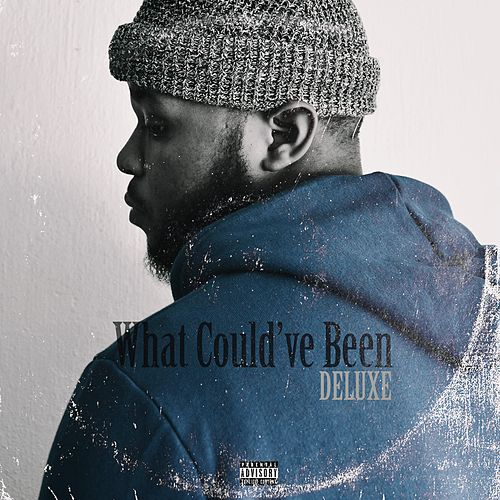 What Could've Been (Deluxe) by Caesar