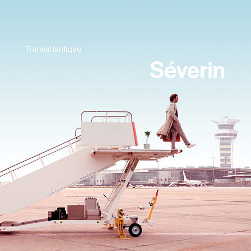 Transatlantique by Séverin