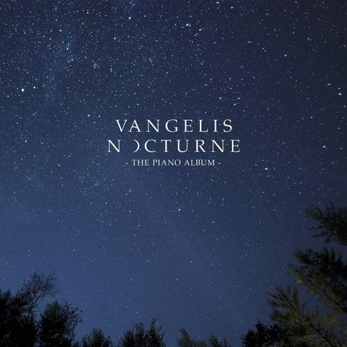 Nocturne by Vangelis