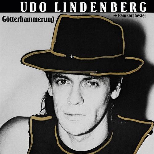 Götterhammerung (Remastered) von Udo Lindenberg