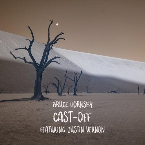 Cast-Off de Bruce Hornsby