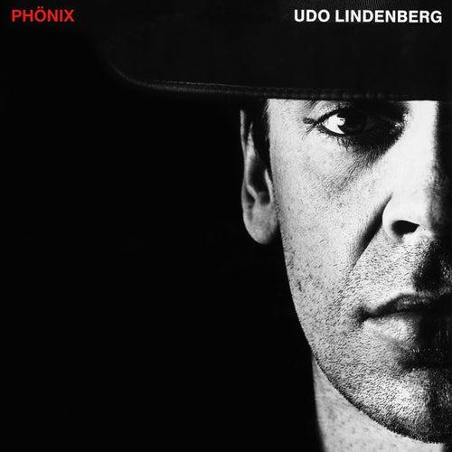 Phönix (Remastered) von Udo Lindenberg