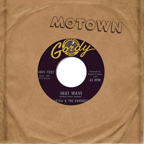 The Complete Motown Singles, Vol. 3: 1963 de Various Artists