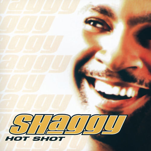 Hot Shot von Shaggy