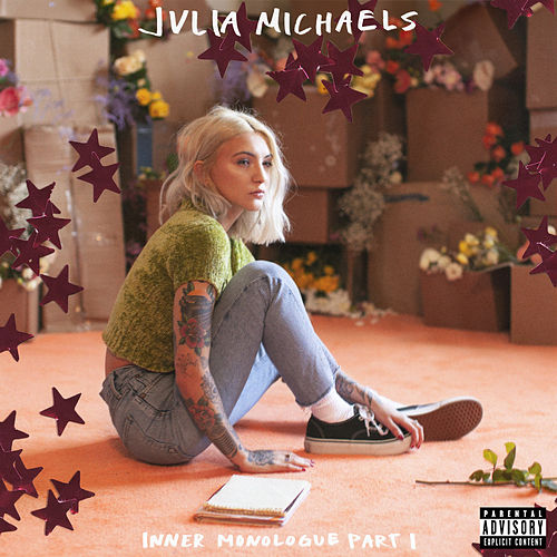 Inner Monologue Part 1 von Julia Michaels