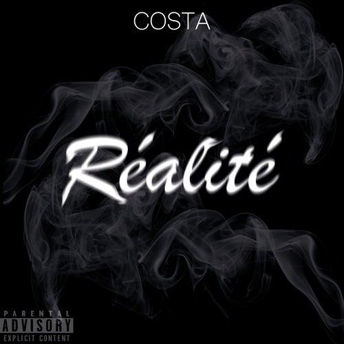 Réalité von Costa