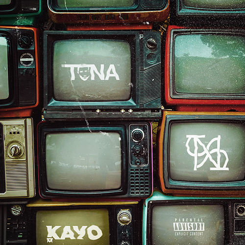 Televised by TassNata