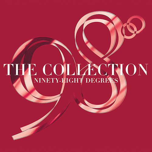 The Collection de 98 Degrees
