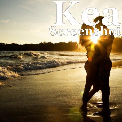 Screenshot de Kea
