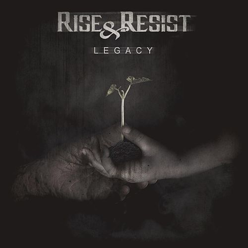 Legacy by Rise