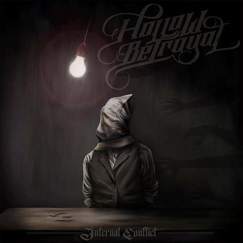 Internal Conflict by Hollow Betrayal