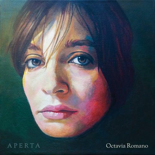 Aperta by Octavia Romano