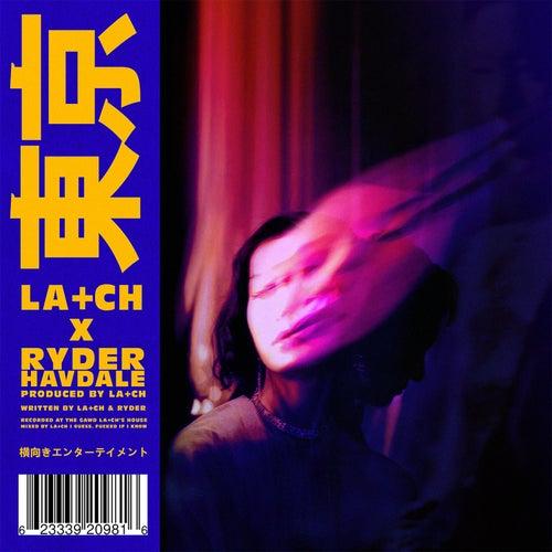 Tokyo de La+ch