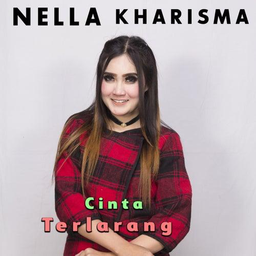 Cinta Terlarang by Nella Kharisma