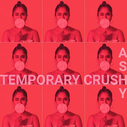 Temporary Crush by Ashy