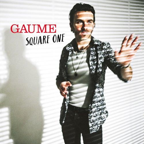 Par for the Course by Gaume