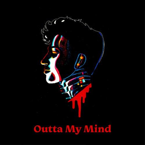 Outta My Mind de Des Rocs