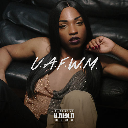 U.A.F.W.M. by Quay Dash