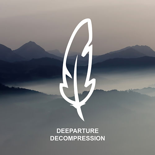 Decompression by Deeparture