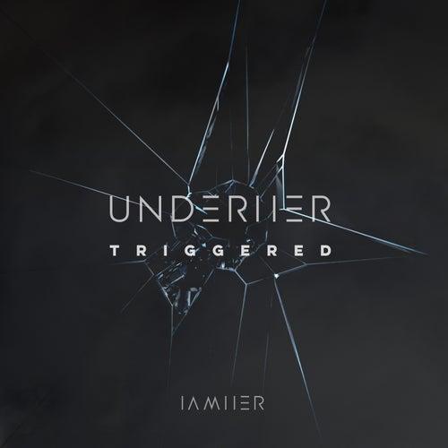 Triggered EP von Underher