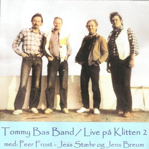 Live På Klitten 2-1983 by Frost