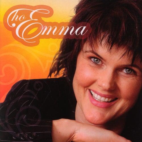 Ho Emma di Emma