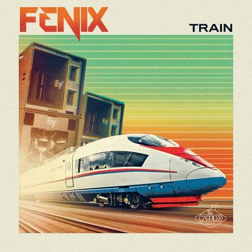 Train by Fenix