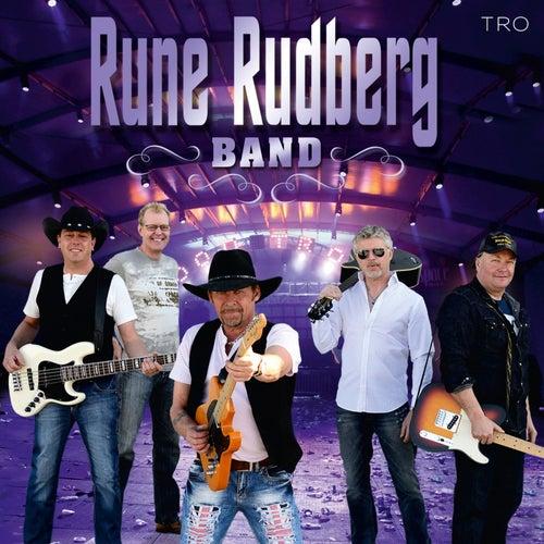 Tro by Rune Rudberg