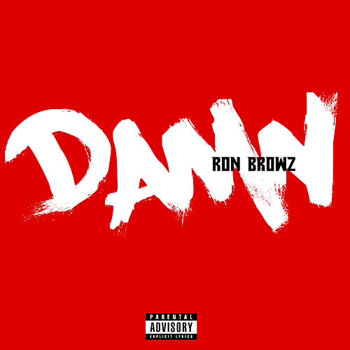 Damn von Ron Browz