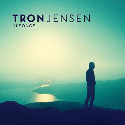 11 Songs by Tron Jensen