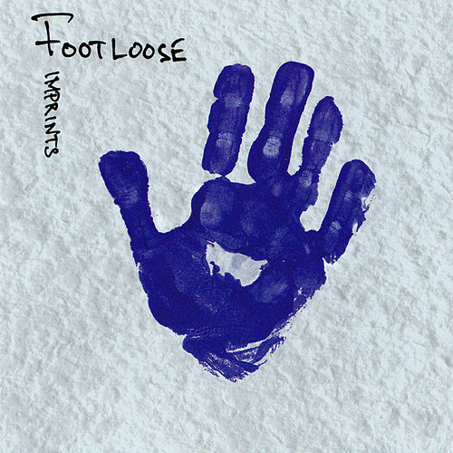 Imprints by Footloose