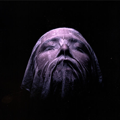 Regret by Numenorean