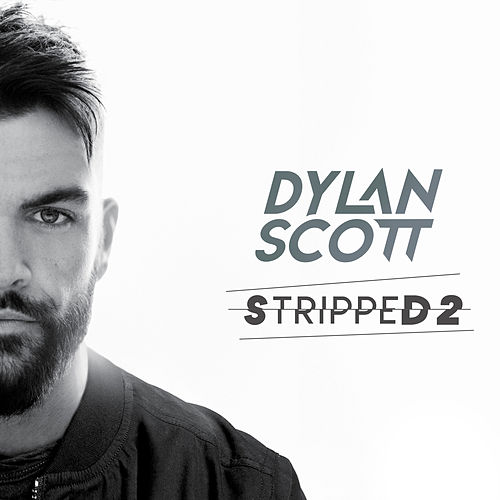 You Got Me (Stripped) de Dylan Scott