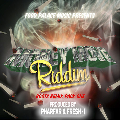 Money Move by Pharfar