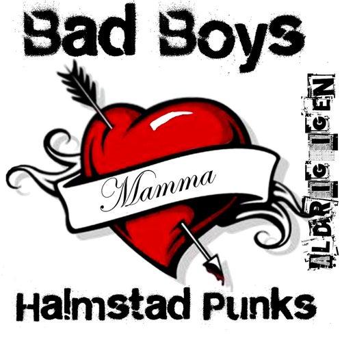 Aldrig igen de Bad Boys
