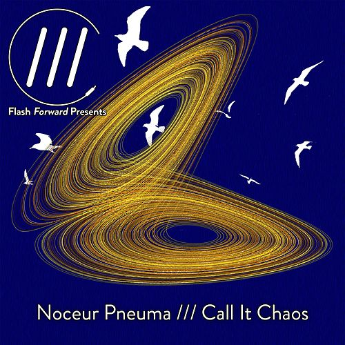 Call It Chaos by Noceur Pneuma