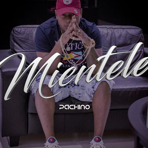 Mientele by Pachino