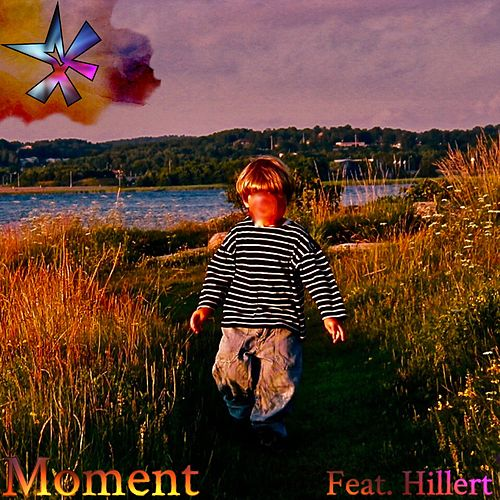 Moment by MLX