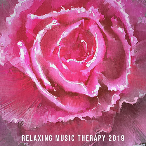 Relaxing Music Therapy 2019 – Calming Songs for Spa, Relaxation, Wellness, Massage Music, Stress Relief, Pure Relaxation, Spa Songs de Massage Tribe